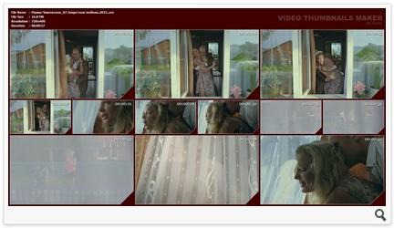 http://i6.imageban.ru/out/2018/04/12/0f4e10c0f3dabcfc5a52be580d4179a3.jpg