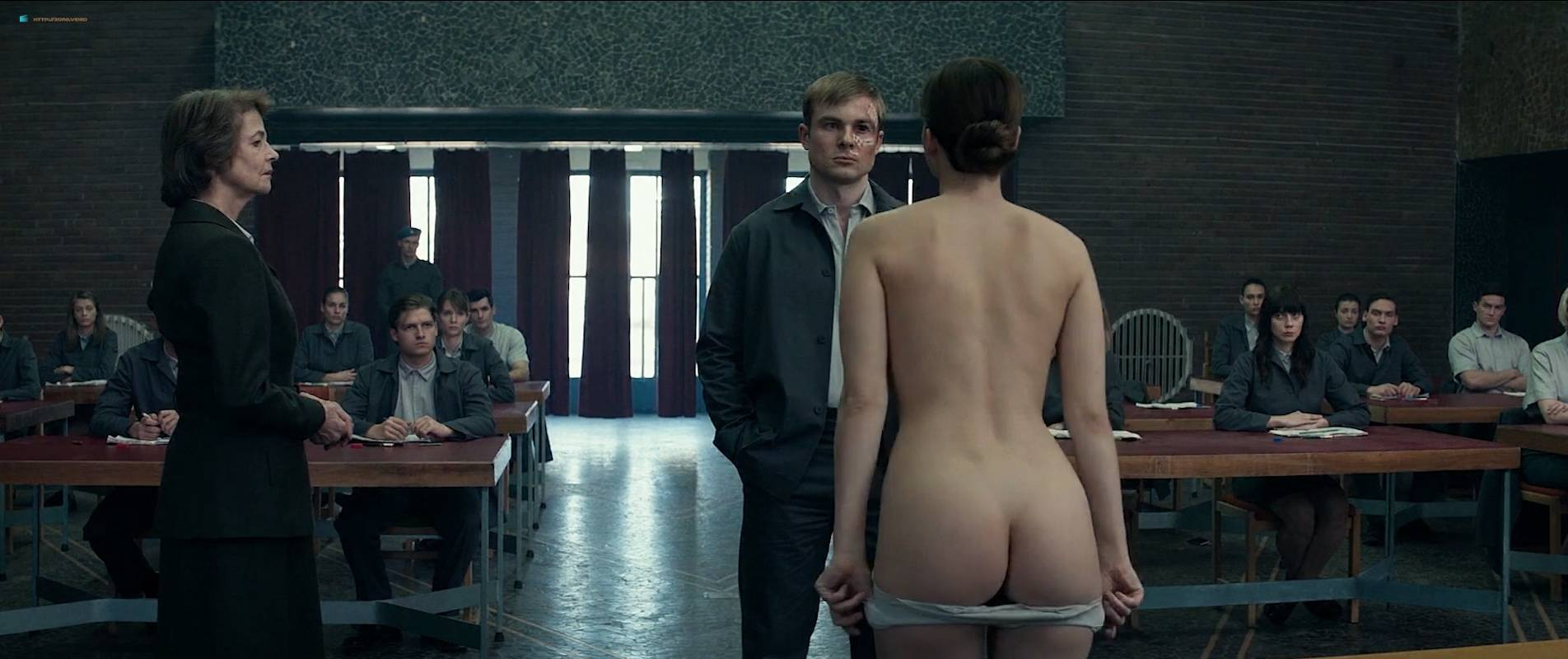 Jennifer-Lawrence-nude-topless-and-butt-Red-Sparrow-2018-HD-1080p-Web-009.jpg