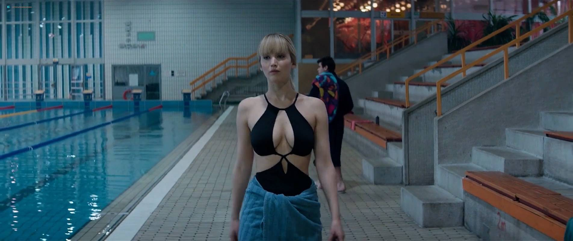 Jennifer-Lawrence-nude-topless-and-butt-Red-Sparrow-2018-HD-1080p-Web-014.jpg