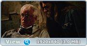Франкенштейн создал байкеров / Frankenstein Created Bikers (2016) BDRip 1080p | L1