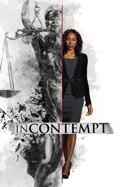 Неуважение к суду / In Contempt [S01] (2018) WEBRip 720p | ColdFilm