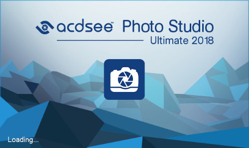 ACDSee Ultimate 2018 v11.1 Build 1272 x64