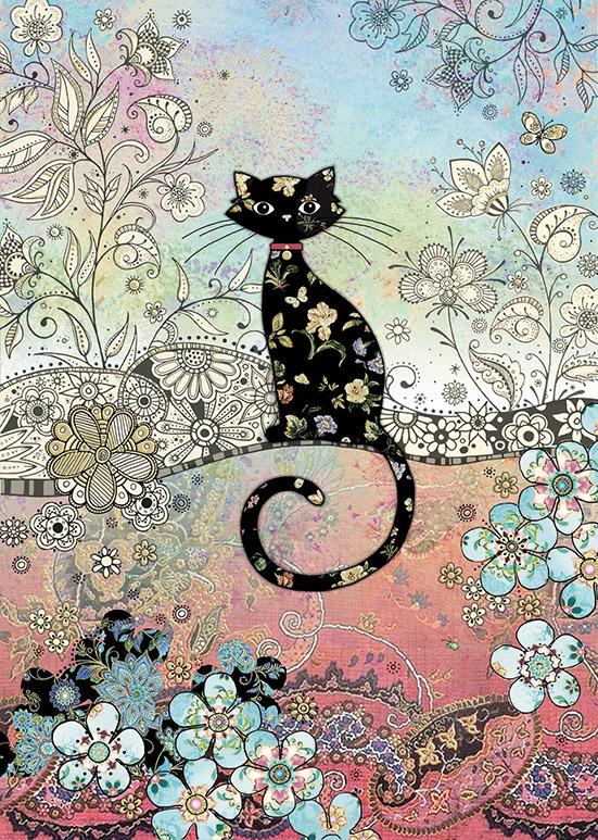 Сама по себе гулёна (о кошках) - Страница 3 68cf51f0b98b6b5b63a7c86e0971991c