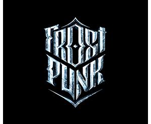Frostpunk [v 1.0.1] (2018) PC | Лицензия