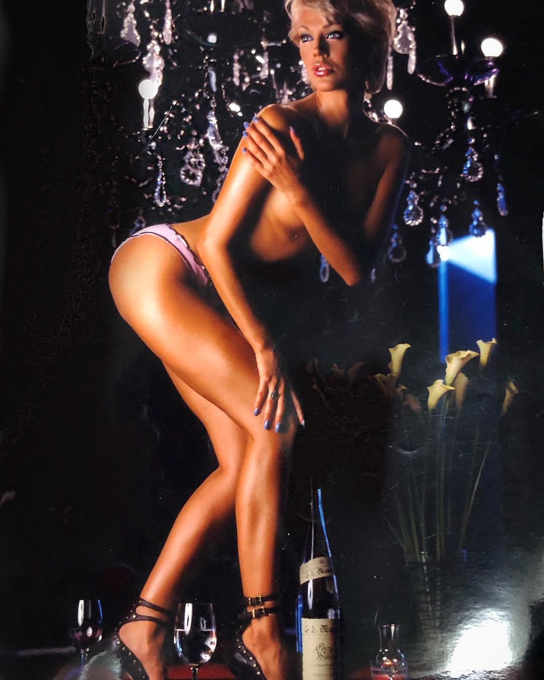 Таня терешина эротический, секс аппараты для увеличения члена