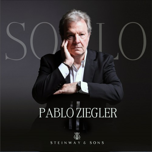 [TR24][OF] Pablo Ziegler - Solo - 2018 (Tango Nuevo)