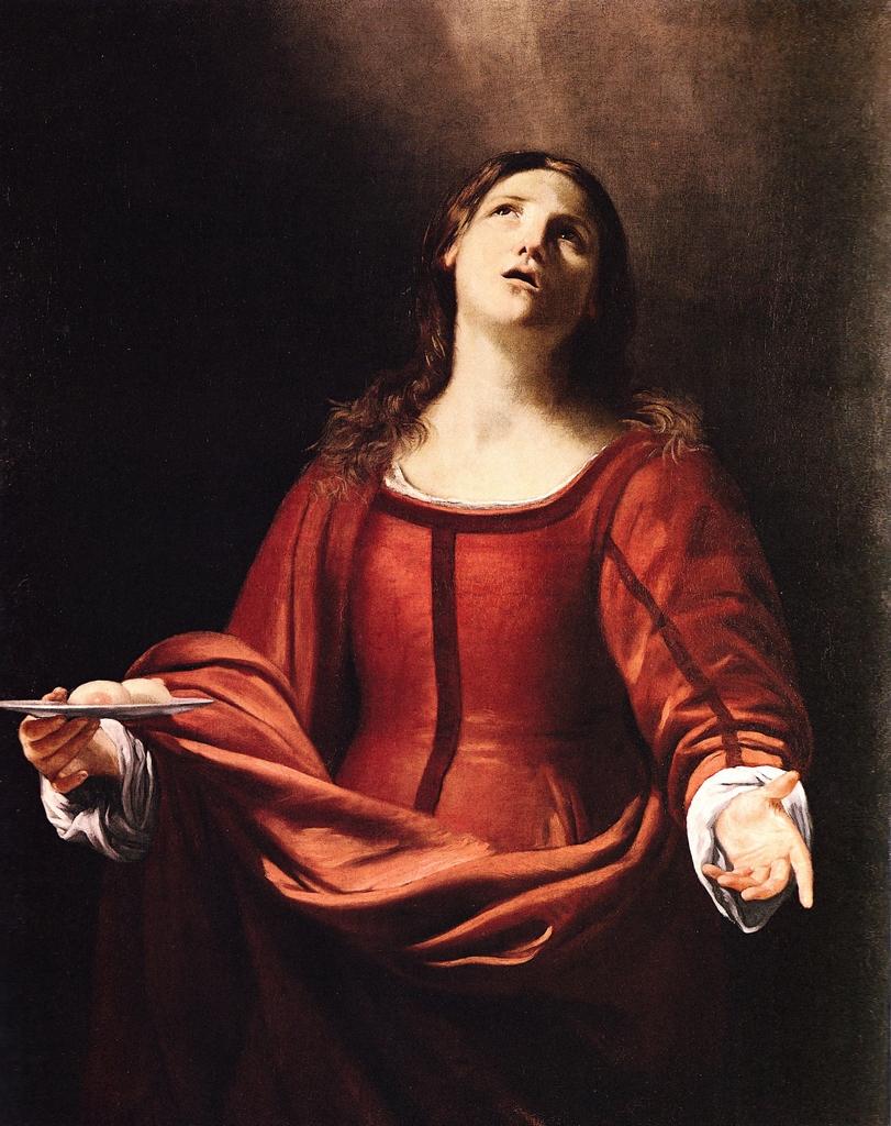 Sant'Agata,_Guido_Cagnacci.jpg