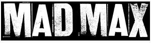 Mad Max [v 1.0.3.0 + DLCs] (2015) PC | Лицензия