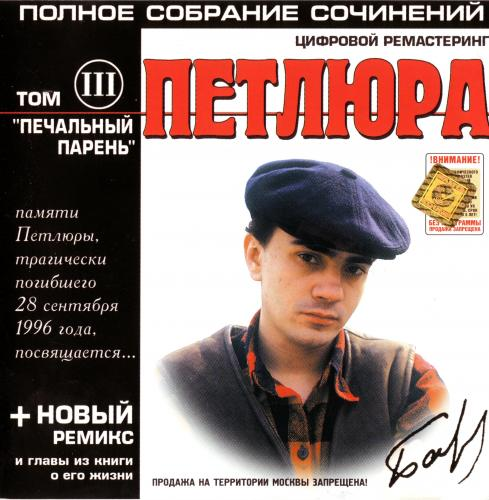 http://i6.imageban.ru/out/2018/05/15/22c75a0b17dd6bd50d3b55ad9b8459c3.jpg