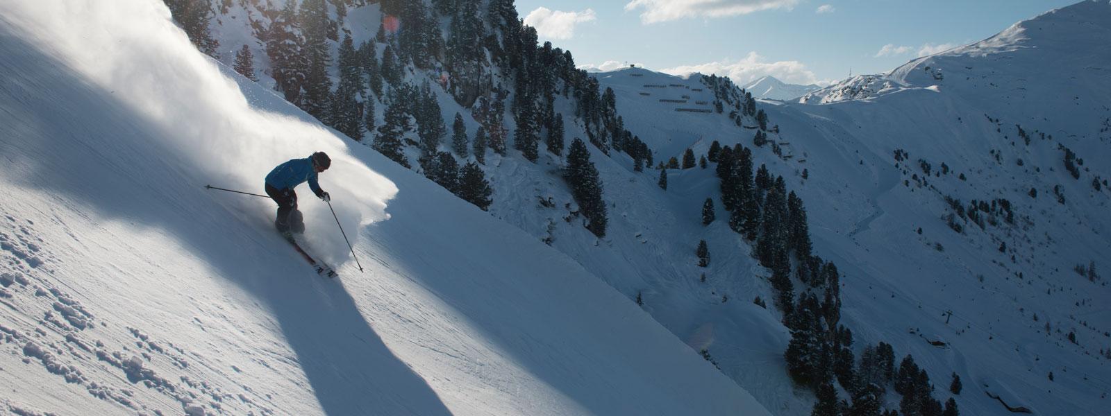 Если вы предпочитаете активный образ жизни и любите зимний отдых, стоит купить путевку в Австрию от Coral Travel. Ведь Австрия – одна из самых популярных стран с горнолыжными курортами: горы занимают большую ее территорию.