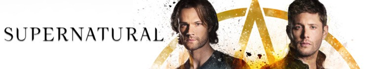 Supernatural S13 720p HDTV x264-MIXED