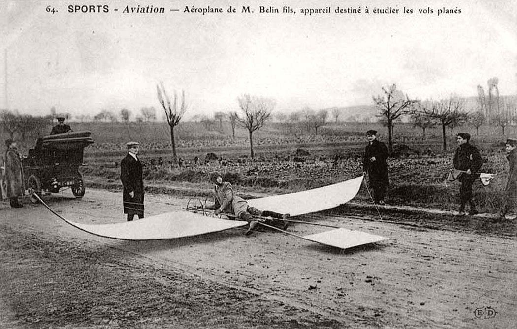vintage-early-xx-century-flying-machines-16-1.jpg
