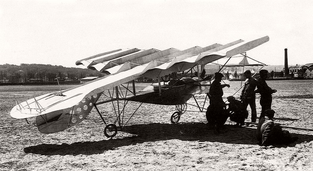vintage-early-xx-century-flying-machines-27-6.jpg