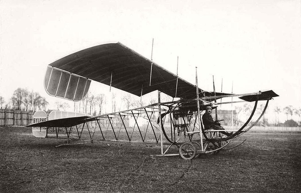 vintage-early-xx-century-flying-machines-20.jpg