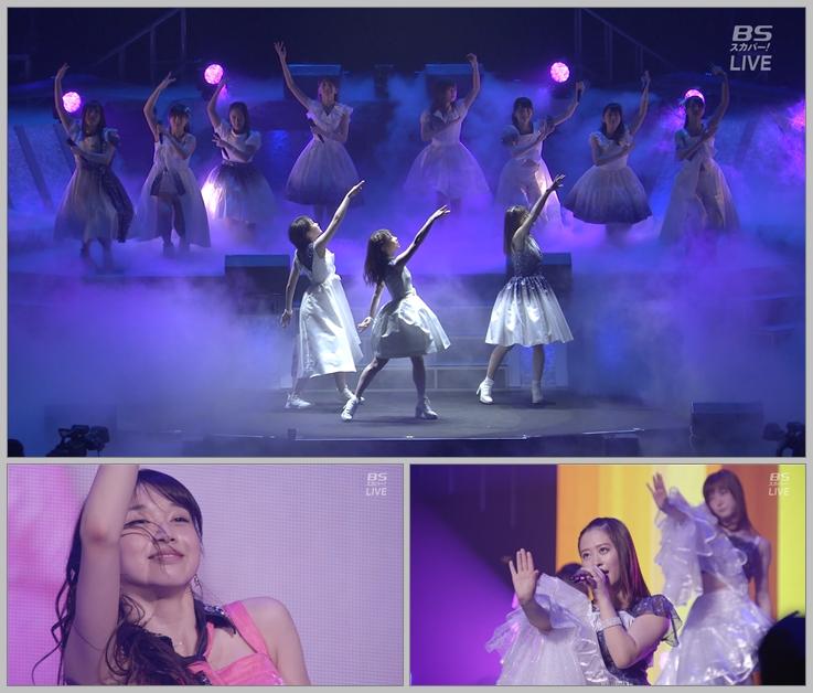 20180531.0832.2 Morning Musume. '16 - Concert Tour Aki ~My Vision~ (BS-Sky! 2016.12.12) (JPOP.ru).ts.jpg