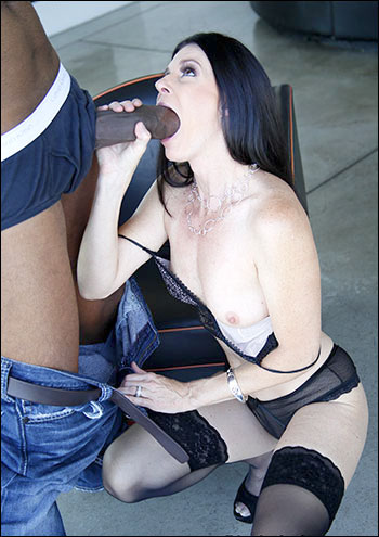 India Summer - Чёрные на пумах 15 / Blacks On Cougars 15 (2017) SiteRip |