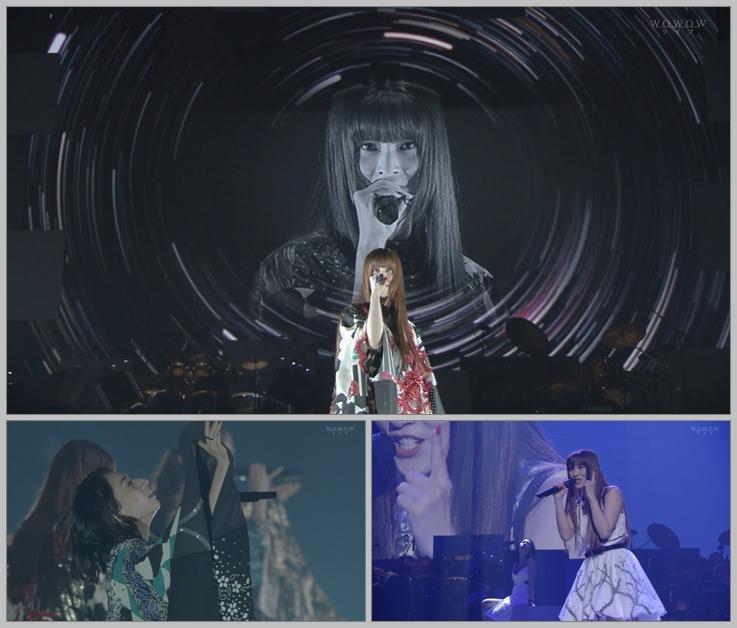 20180531.0832.1 Kalafina - Arena Live 2016 at Nippon Budokan (WOWOW 2016.10.29) (JPOP.ru).ts.jpg