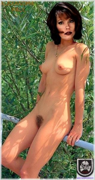 Porn star julie andrews — photo 6