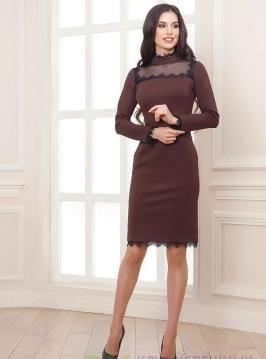 платье коричневое.jpg