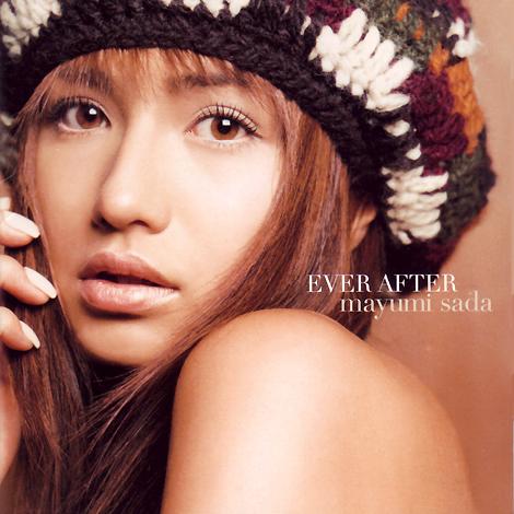 20180606.1409.06 Mayumi Sada - Ever After (2002) cover.jpg
