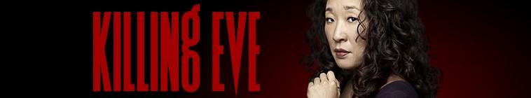 Killing Eve S01 720p AMZN WEBRip DD5 1 x264-NTb