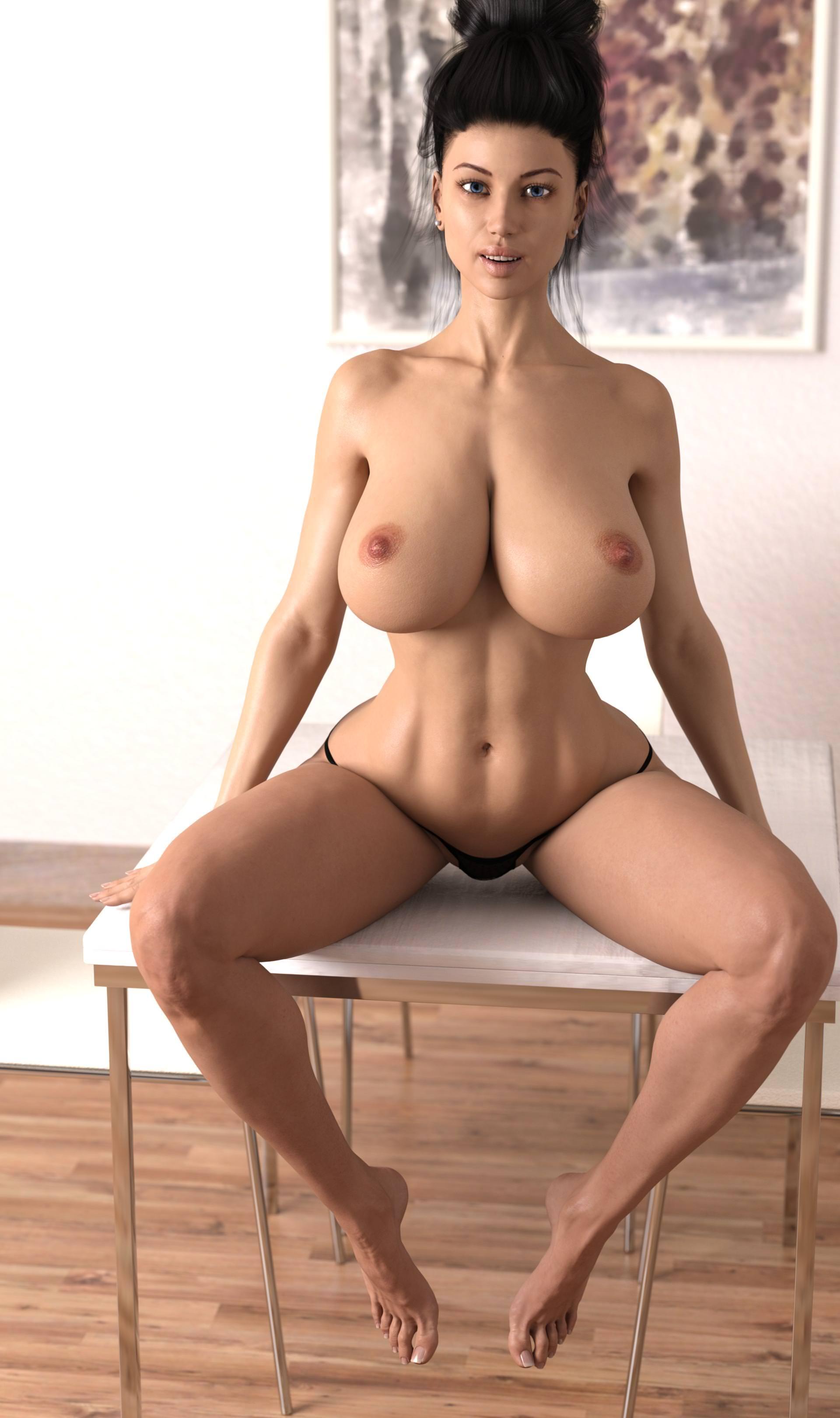 Порно ролик милф 777 мом энд аунт