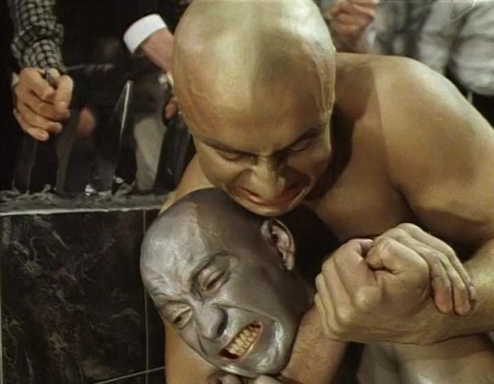 Изображение для Всё то, о чём мы так долго мечтали (1997) DVDRip-AVC (кликните для просмотра полного изображения)