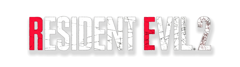 Resident Evil 2: Remake Fb7a9d9adbaa8a9b46b321ed8bb108af