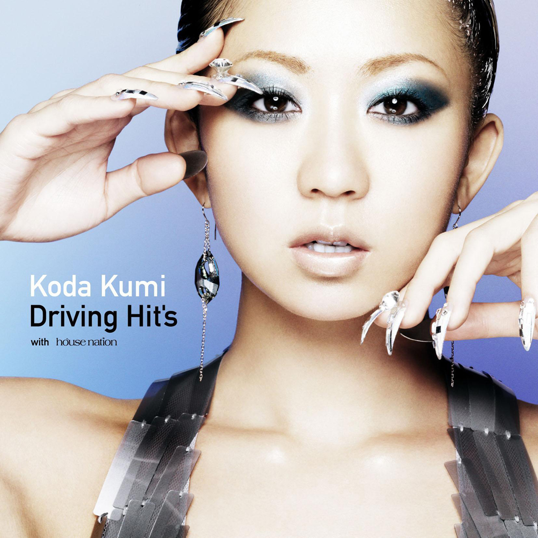 20180703.2356.07 Koda Kumi - Driving Hits cover.jpg