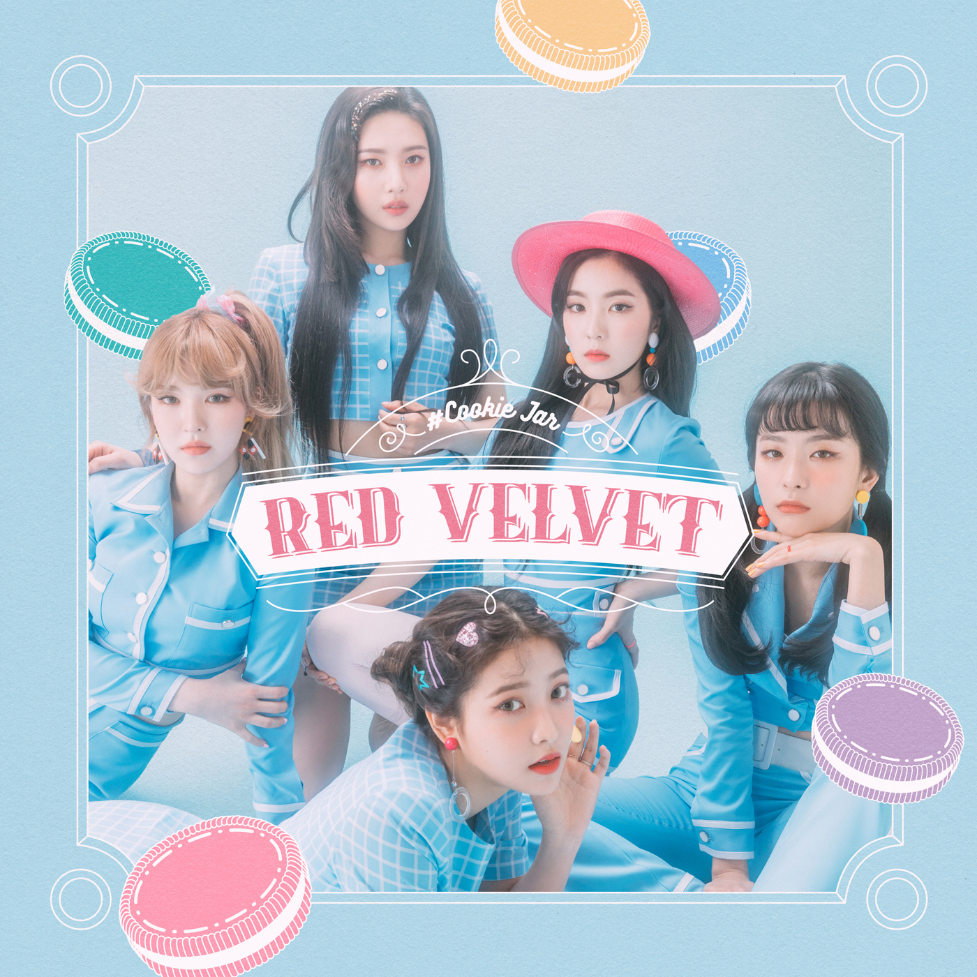 20180705.1816.8 Red Velvet - #Cookie Jar cover.jpg