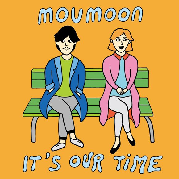 20180706.1913.04 moumoon - It's Our Time cover 1.jpg