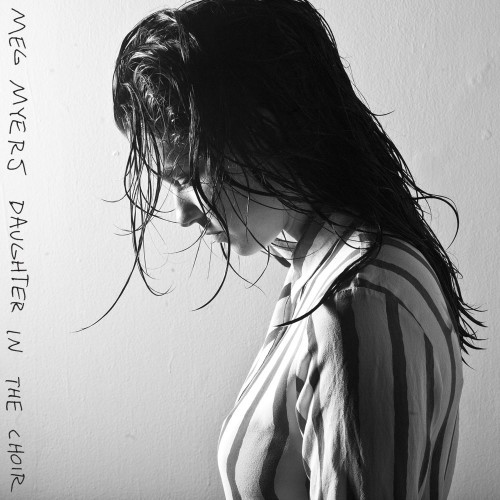 (Alternative, Indie Pop) Meg Myers - Discography (4 Releases) - 2012-2018, MP3, 320 kbps