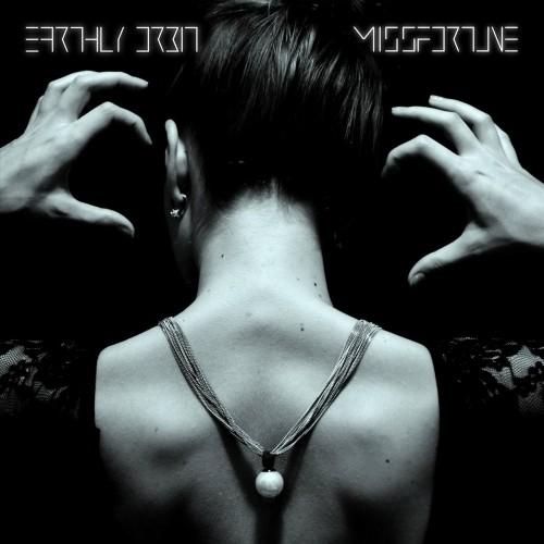 (Alternative Rock) Earthly Orbit - Missfortune - 2018, MP3, 320 kbps