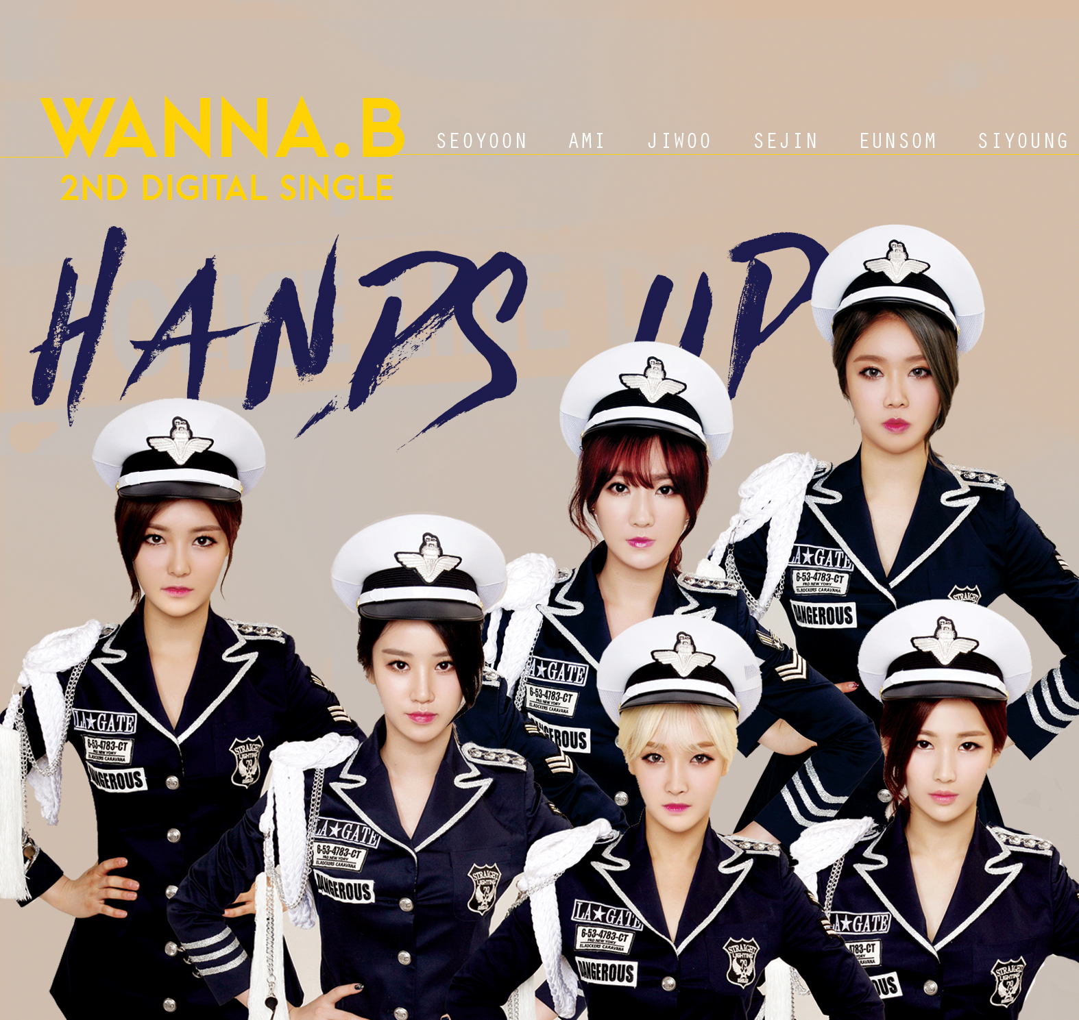 20180722.0057.50 Wanna.B - Hands Up cover.jpg