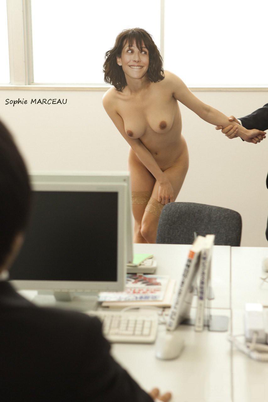 masturbiruyushie-golie-yapontsi-v-ofise-porno