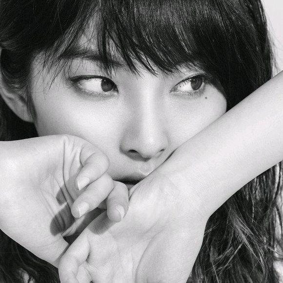 20180801.0742.07 Leo Ieiri - Moshi Kimi wo Yurusetara (web edition) (M4A) cover 1.jpg