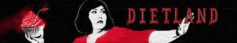 Dietland S01 720p AMZN WEB-DL DDP5 1 H264-NTb