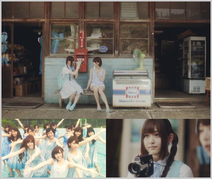 20180808.2144.1 Nogizaka46 - Girl's Rule (PV) (JPOP.ru).vob.png