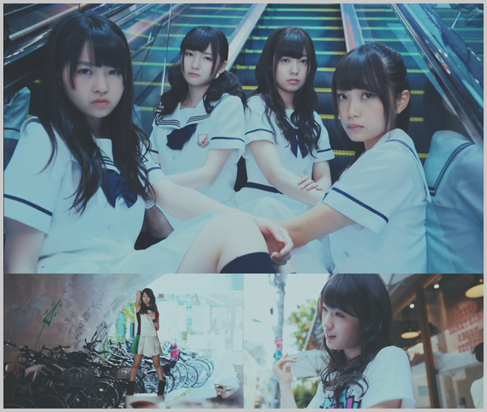 20180808.2144.2 Nogizaka46 - Sekai de Ichiban Kodoku na Lover (PV) (JPOP.ru).vob.png