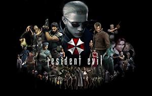 10 лучших игр серии Resident Evil Cedcd57cd64591881eb0f39e26e2cb9b