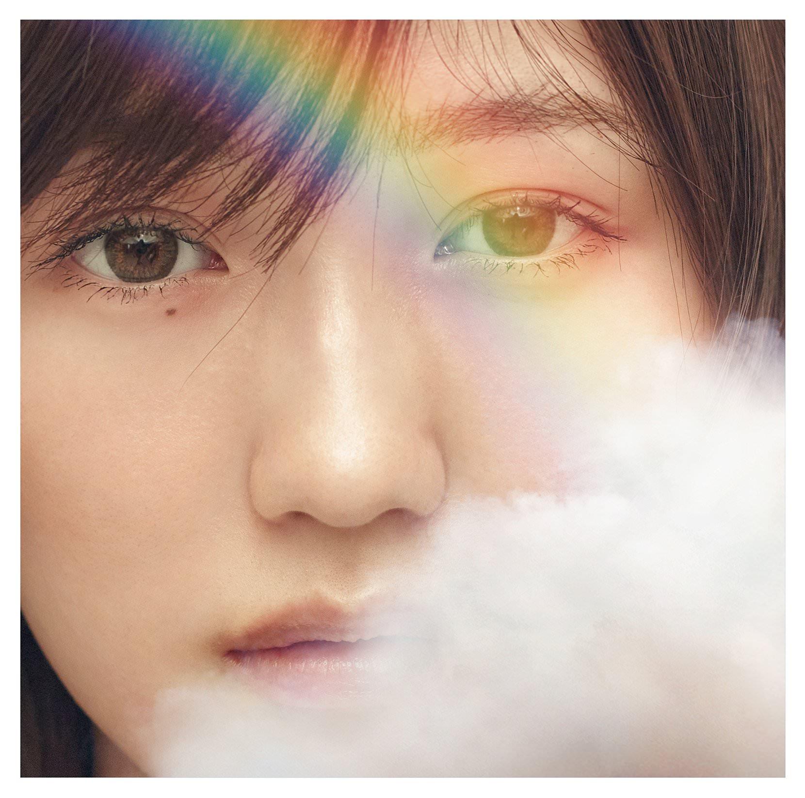 20180810.0048.04 AKB48 - 11gatsu no Anklet (Type A) (DVD) (JPOP.ru) cover 02.jpg
