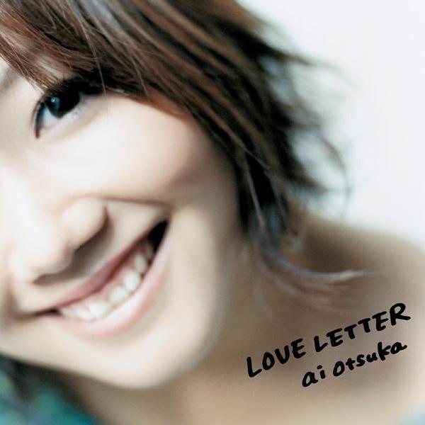 20180810.0048.01 Ai Otsuka - Love Letter (DVD) (JPOP.ru) cover 1.jpg