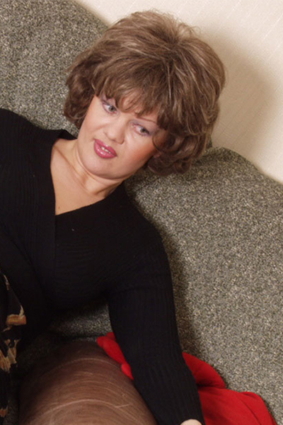 Ophelia - Russian mature (27 роликов) [2006-2007 г., Mature, Lesbians, Masturbation, All Sex]