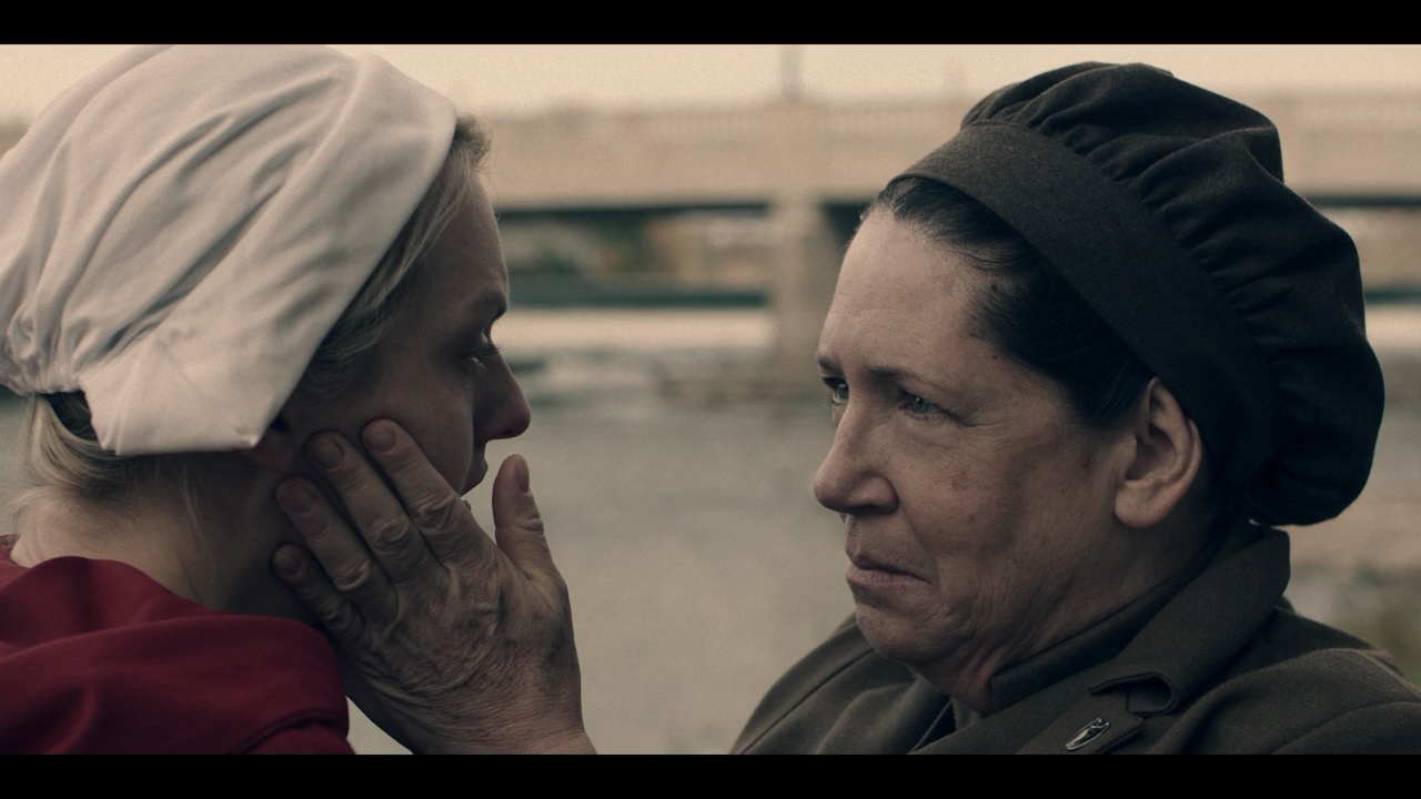 The.Handmaids.Tale 4.png