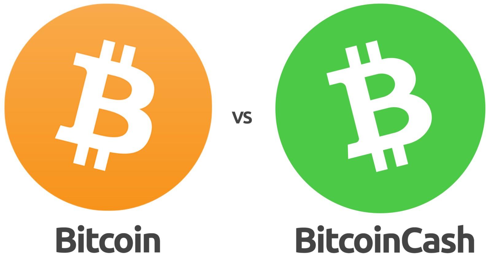 Где в Киеве купить Bitcoin Cash