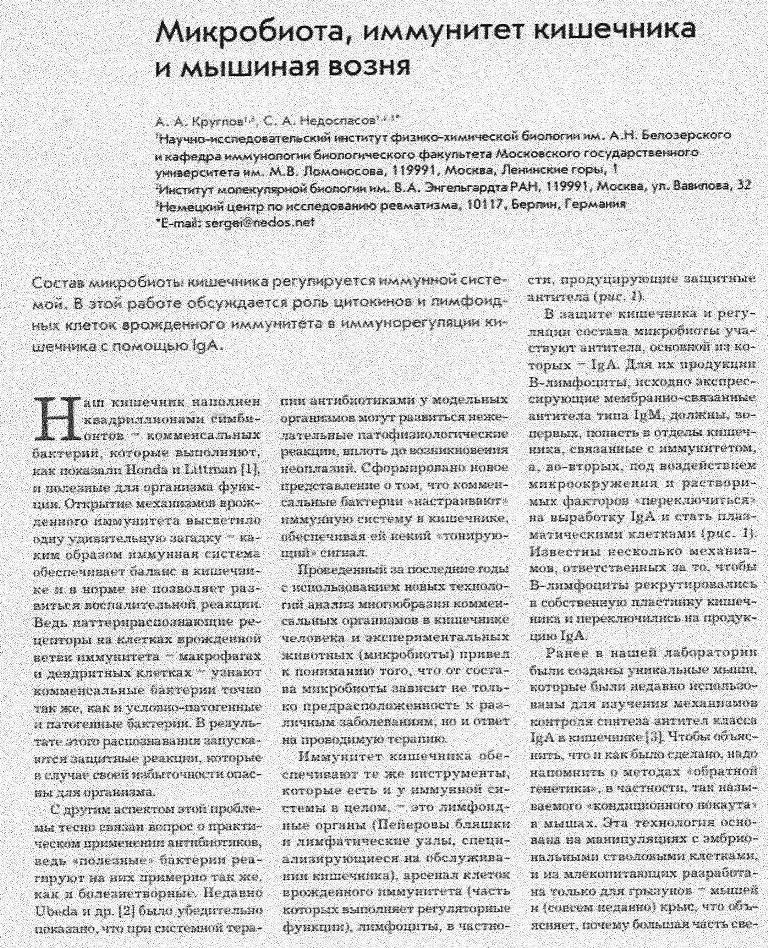 http://i6.imageban.ru/out/2018/08/30/84b3beee03e9bdb8c145e61b10a24fc9.jpg