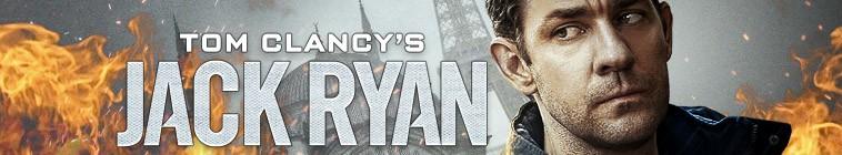 Tom Clancys Jack Ryan S01 720p-1080p AMZN WEB-DL DD5 1 H264-NTG