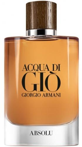 Acqua Di Gio Absolu 100 ml от Giorgio Armani