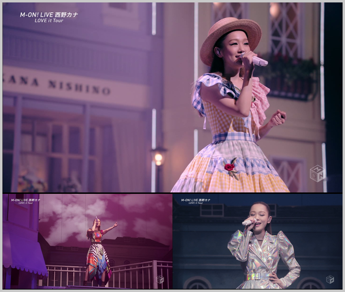 20180920.0311.2 Kana Nishino - LOVE it Tour (M-ON! 2018.09.16) (JPOP.ru).ts.png