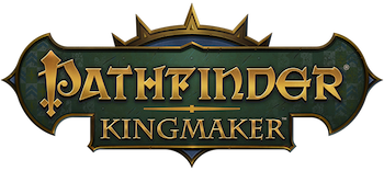Pathfinder: Kingmaker - Imperial Edition [v 1.0.0 + DLCs] (2018) PC | Лицензия